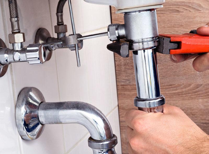 Quels sont les raisons d'appeler une entreprise de service de plomberie ?
