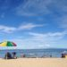 indonésie vacances famille