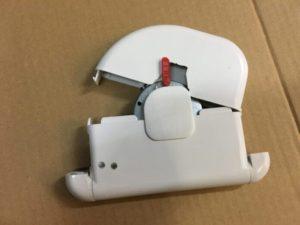 Comment réparer un enrouleur de volet roulant