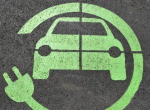 Véhicules électriques : vers un système de mobilité durable avec Noa Khamallah