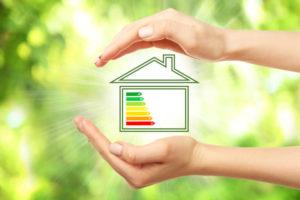 d'économie d'énergie